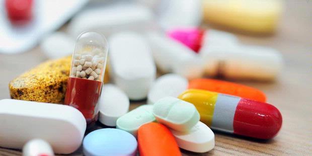 Tata Cara Pengelolaan Sediaan (Farmasi) di Gudang Farmasi