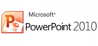 MsPowerPoint, Microsoft power point, powerpoint, power point, ms power point, ms powerpoint, mcirosoft power point, free presentation, microsoft presentation software free download