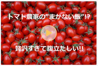 超濃厚トマトカレー「札幌蕃茄~sapporobanka~」リリースしました!