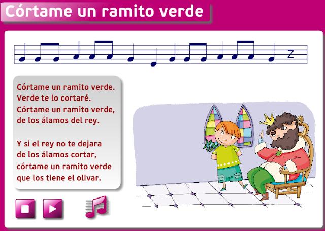 http://www.bromera.com/tl_files/activitatsdigitals/andantino_2v_PF/A2_06_PartituraDinam_Ramito.swf