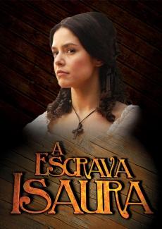 Assistir A Escrava Isaura