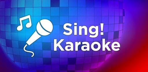 Variasikan Hidup Dengan aplikasi karaoke Smule