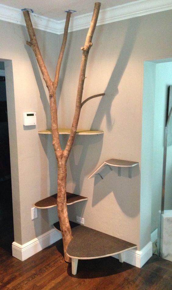 Cat Tree 14