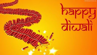 Deepavali crackers HD Wallpapers
