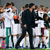 Atalanta-Milan Preview: The Penultimate Final