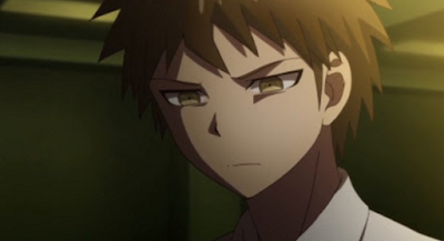 Danganronpa 3: The End of Kibougamine Gakuen – Zetsubou-hen Episode 3 Subtitle Indonesia