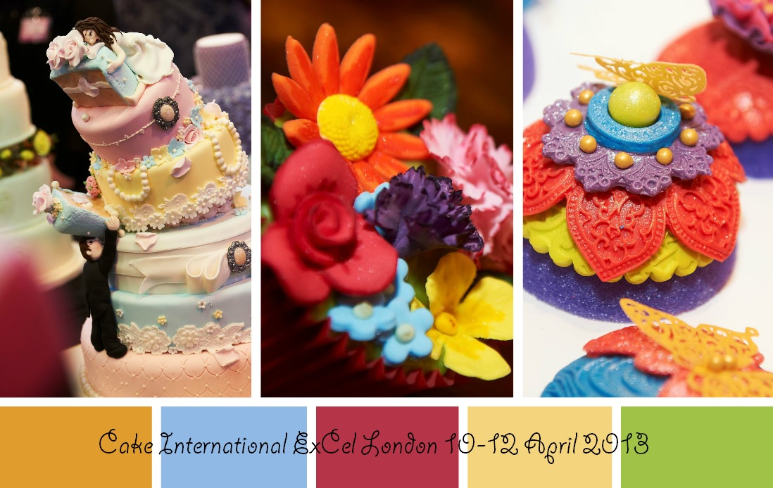 Cake Prices Uk