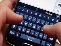 Cara Mematikan Auto Correct Atau Koreksi Otomatis Di Hp Android