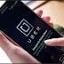 Temukan Bug Yang Memungkinkan Naik Uber Secara Gratis,Hacker Ini Dapat 66 Juta Rupiah