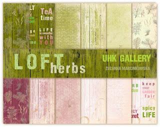 http://hobbyshop-flowers.ru/bumaga/naborami/razmer-3030-sm/uhk-gallery/nabor-bumagi-uhk-gallery-loft-herbs-6-listov-dvustoronney-bumagi-3030-sm-250-gr/