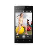 Harga Vivo Y13, Hp Vivo Android Terbaru 2016