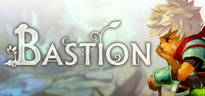 Bastion Download