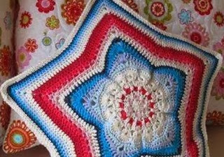 http://sucrochet.blogspot.com.es/search?updated-max=2013-11-13T14:50:00-08:00&max-results=7