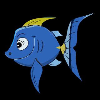 Jenis Pakan Atau Makanan Untuk Usaha Budidaya Ikan Nila