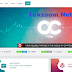 Review Octoin : Nền tảng Trading, Mining, P2P, Coin OCC - Lãi từ 25% hằng tháng - Đầu tư tối thiểu 10$ - Hoàn vốn đầu tư
