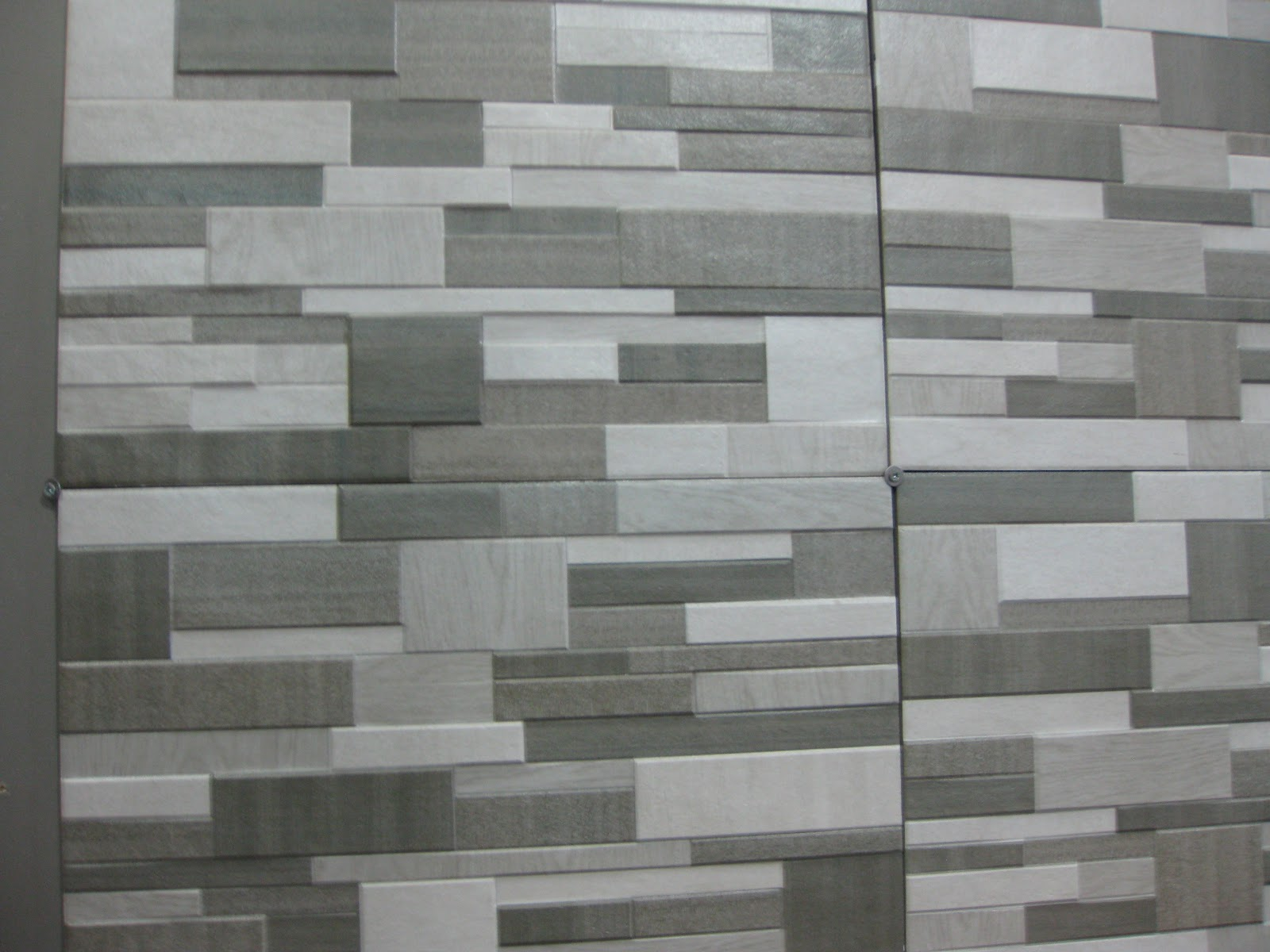 Mariwasa Kitchen Tiles Design