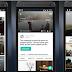 9 ứng dụng kiếm tiền online trên điện thoại