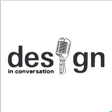 Kate Harper Blog: New (and Free!) Podcasts for Designers