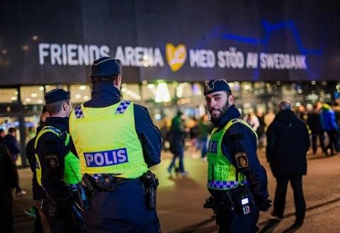 Nem állt meg a sz3xuáIis erősz@k-hullám Svédországban, sőt