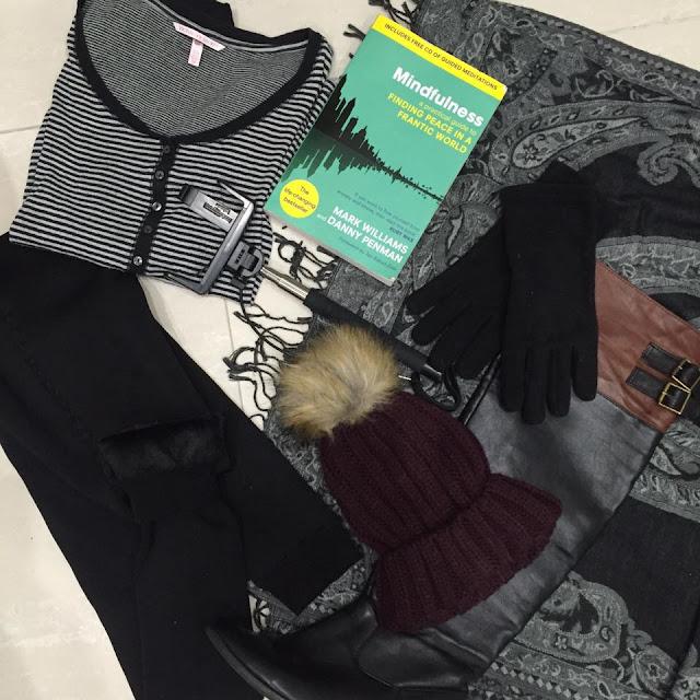 amsterdam suitcase essentials