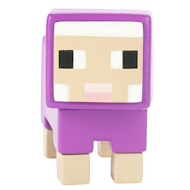 Minecraft Series 11 Sheep Mini Figure