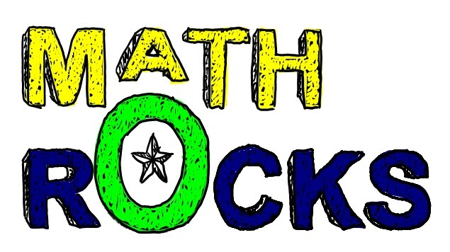 maths images free clip art - photo #39