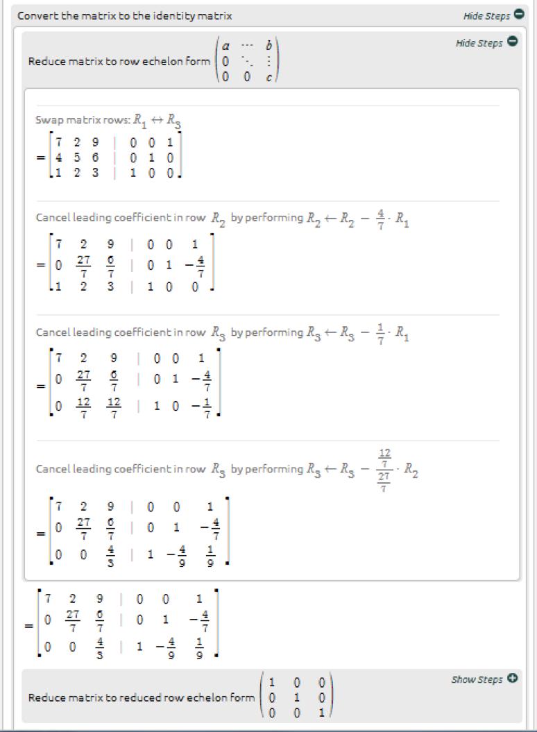 matrices calculator symbolab derivative :: lalembsubsdab ml