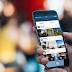 Kenapa Instagram Sering Keluar Sendiri