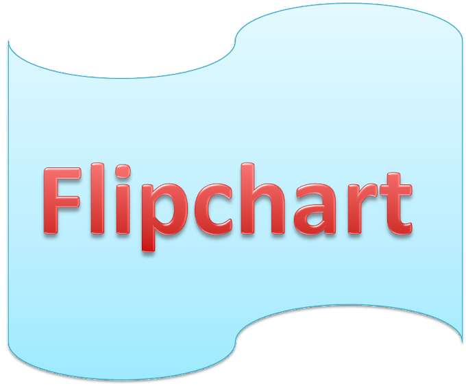 Flipchart Tentang Kesehatan Tentang Mencegah Diabetes
