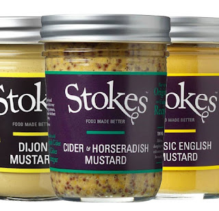 http://www.stokessauces.co.uk/page/sauces/traditional-condiments