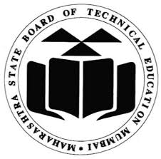 Maharashtra State Board of Technical Education