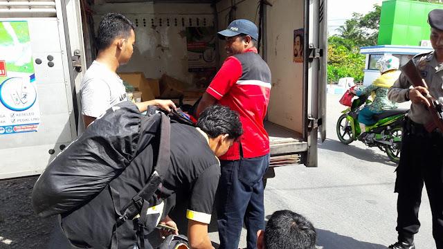 23 Juli, Wali Kota Palopo Diundang Diskusi dengan CoT Unhas dan JICA CBEST