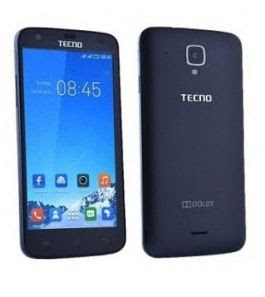 Tecno Y6 Stock ROM or Scatter file download