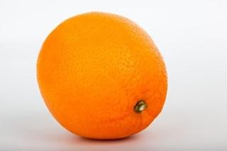 orange-portokali