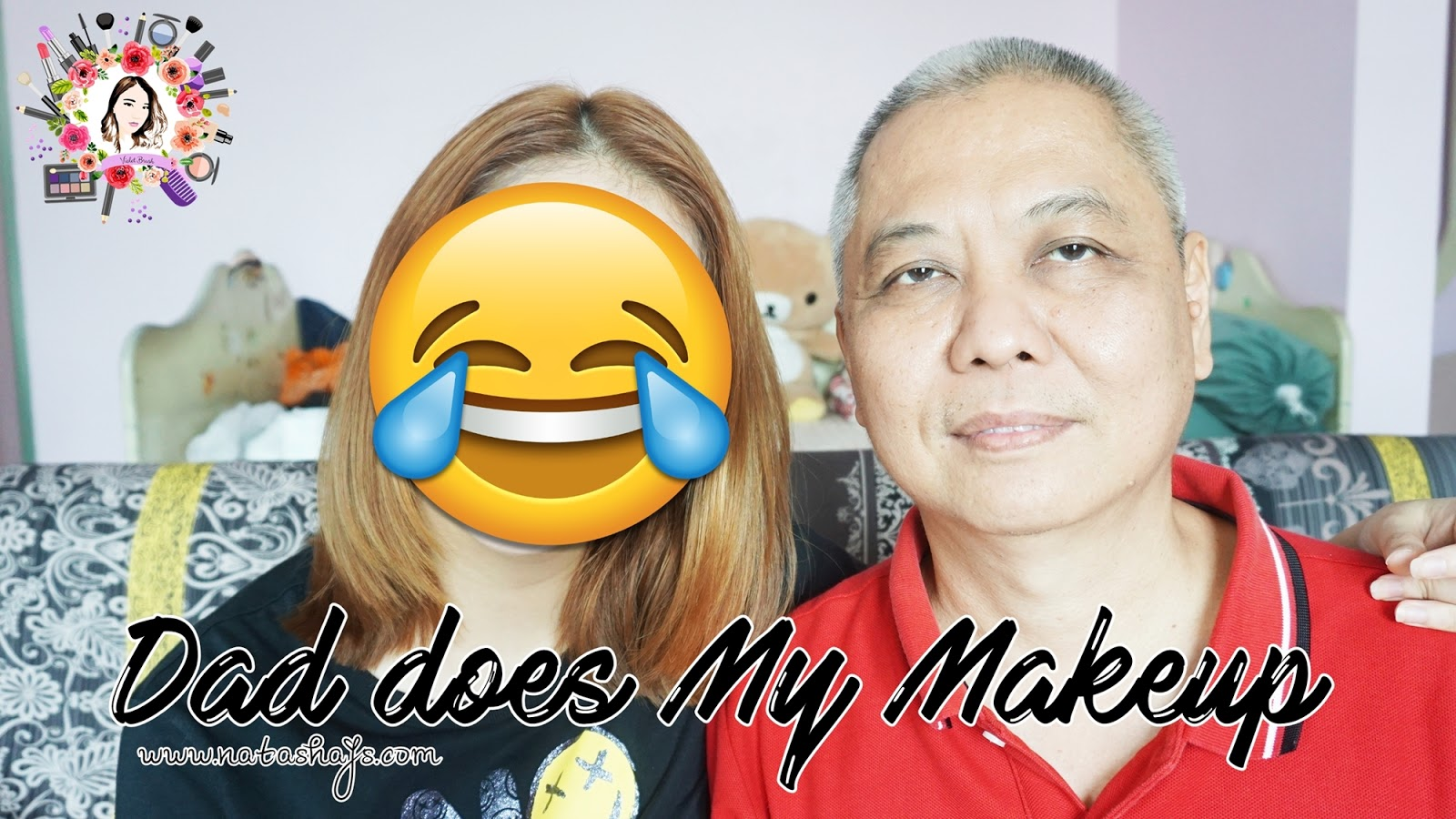 dad-does-my-makeup