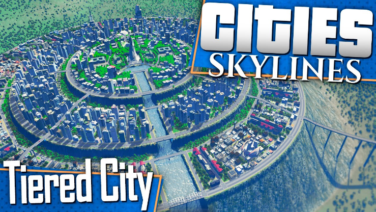 Cities skylines mass transit mac free download