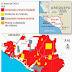 El gobierno, prensa y empresas transnacionales quieren imponer a balazos en Islay -Arequipa - Peru