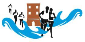 maratonina-dei-laghi