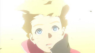 Screenhot Boruto Uzumaki Download Boruto Naruto The Movie (2015) BluRay 360p Subtitle Bahasa Indonesia - www.uchiha-uzuma.com