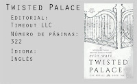Datos Twisted Palace