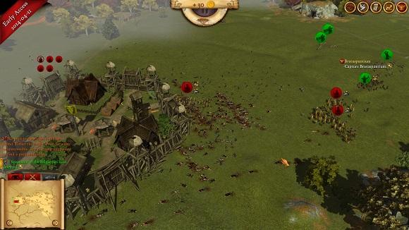 hegemony-rome-the-rise-of-caesar-pc-game-screenshot-review-5