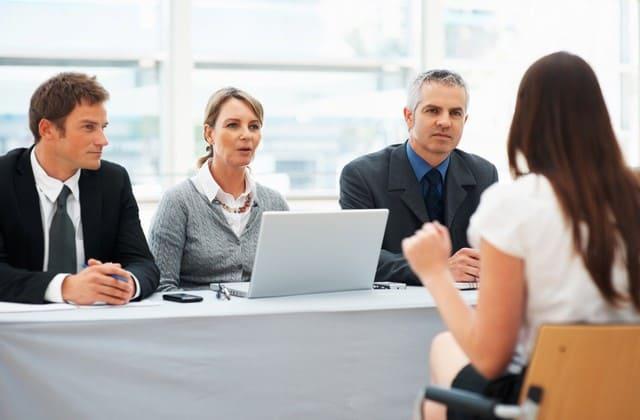 Tips Interview Kerja yang Harus Diperhatikan Calon Karyawan Sejak Awal Datang
