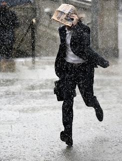 Midwest Men's Fashion: Fucking Rain... Your Rainy Day ...