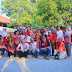 Sekilas tentang KIJP dan Relawan Panggang Batch #4