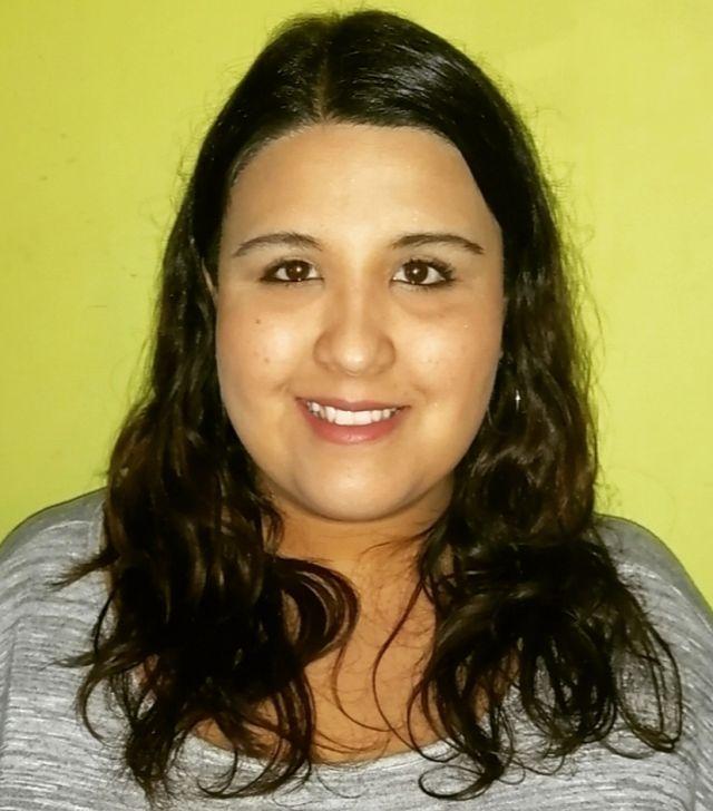 Marcia Molinet Guerra, Profesor Adjunto Universidad Austral de Chile