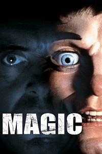 Watch Magic Online Free in HD