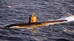 http://www.stripes.com/news/navy/major-submarine-accidents-remain-isolated-but-costly-1.275357#.UzleplfLLjJ