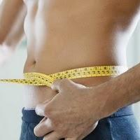 5 Macam Keseimbangan Diet