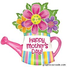Happy Flour Wishing All Mothers In The World A Beautiful Mother S Day