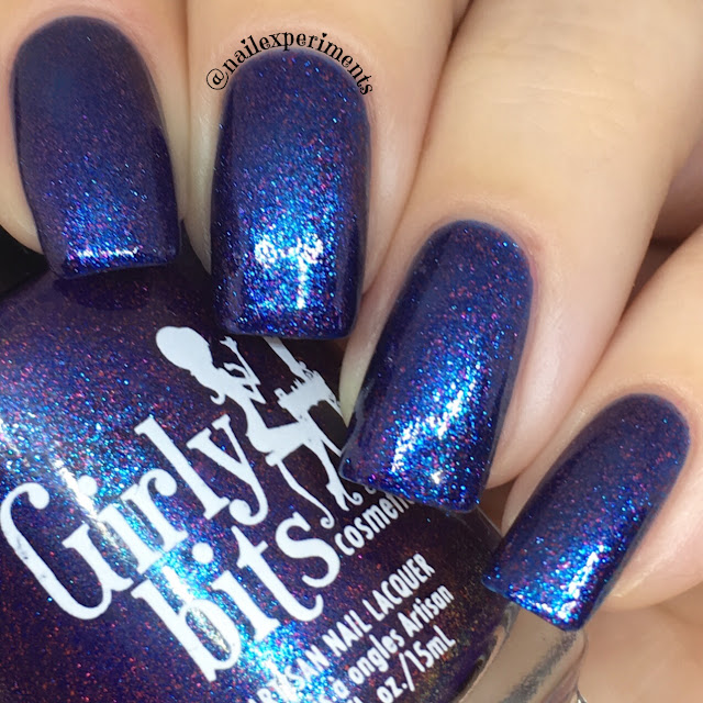 crystals charity lacquers and girly bits the terry fox foundation
